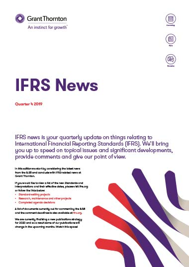 IFRS Q4