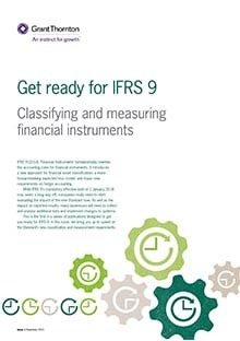 IFRS 9